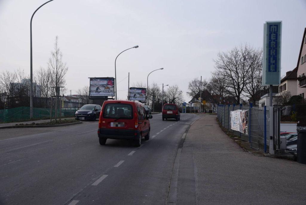 Zahn-Nopper-Str/geg. Nr. 16/WE lks (City-Star)