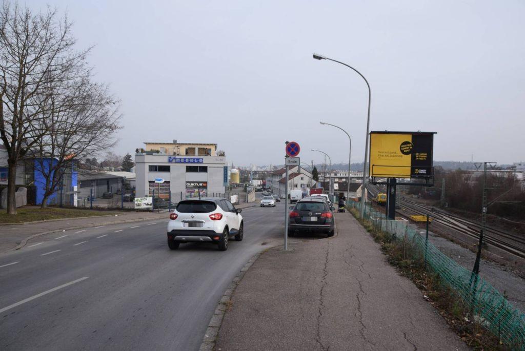 Zahn-Nopper-Str/geg. Nr. 16/WE rts (City-Star)