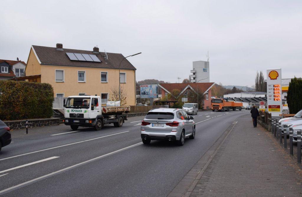 Fuldaer Str. 2/B 254/Zuf Logo-Getränke/WE lks (City-Star)