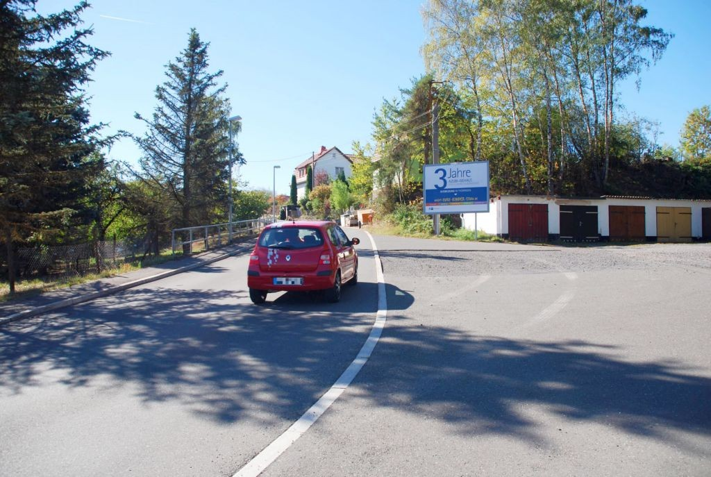 Lindenstr. 4-10/quer  (Foeritz)