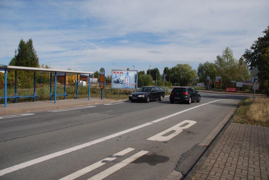 Industriestr/Benzstr/nh. E-center (lks)