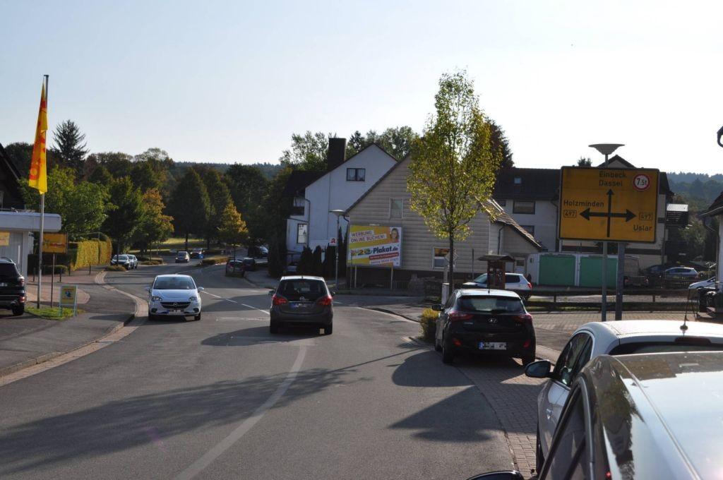 Am Wildenkiel/Hüttenplatz 1 (quer)
