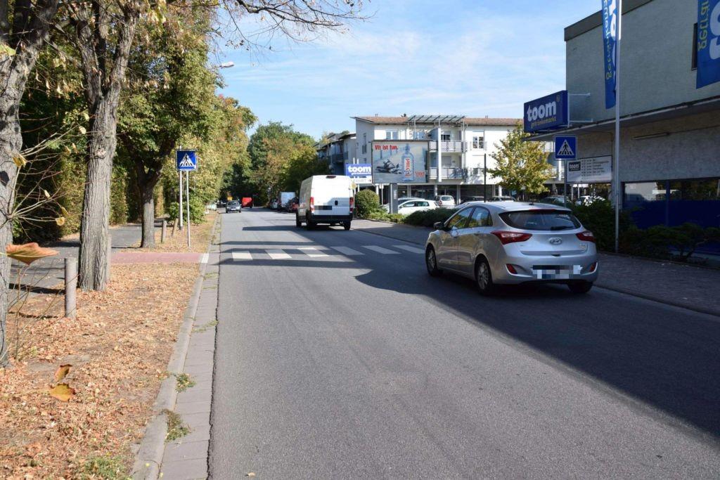 Königstädter Str. 75 /Toom-Getränke/WE rts (City-Star)