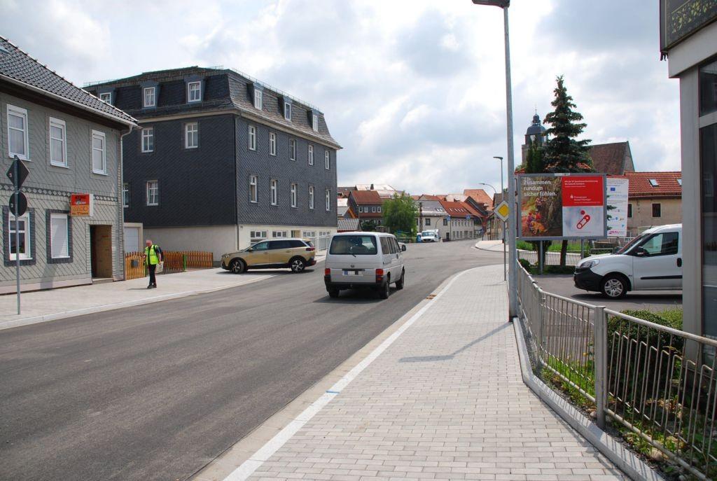 Justus-Jonas-Str/Herrenmühlenweg 4a (quer)