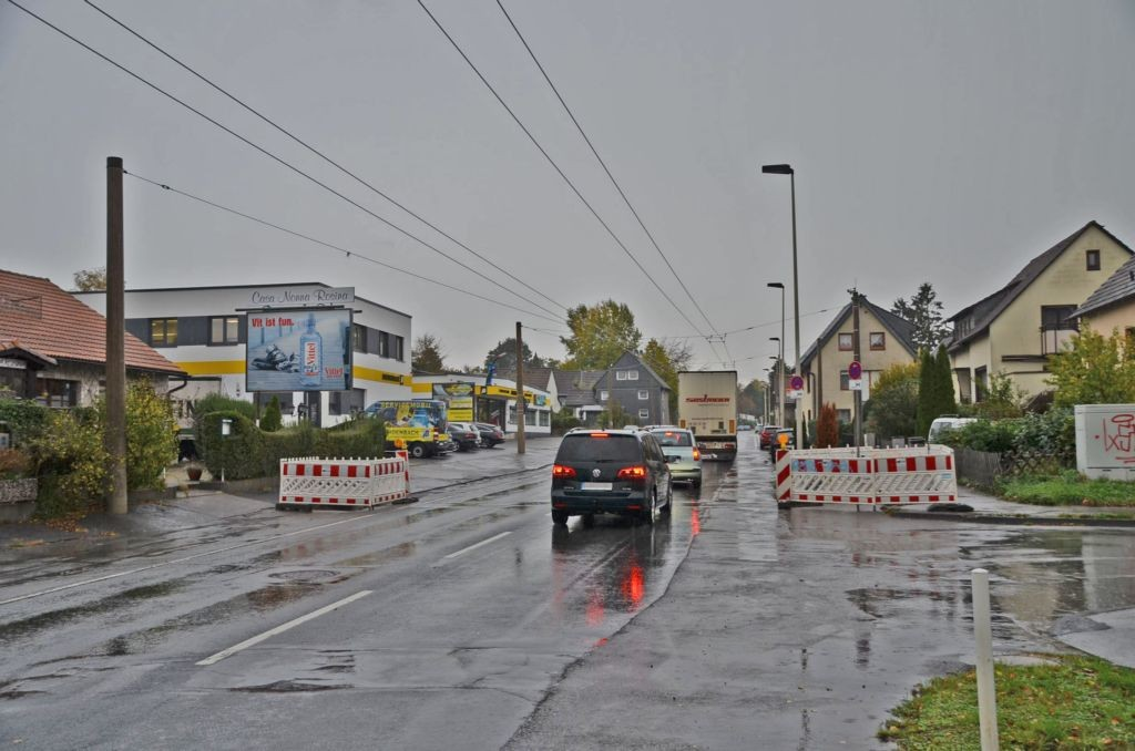 Löhdorfer Str. 100/WE lks (City-Star)