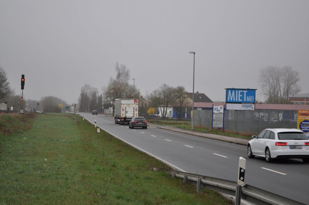 Flechtdorfer Str. 67/WE rts (City-Star)