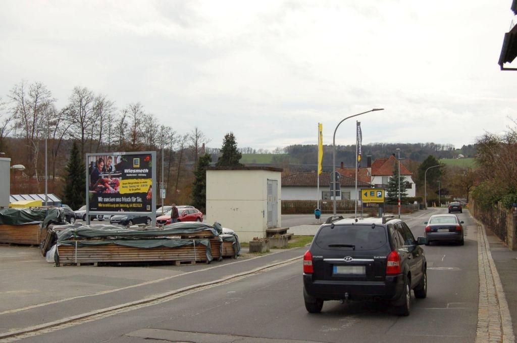 Neumühler Str. 5/neb. Edeka/Einfahrt (WE lks)