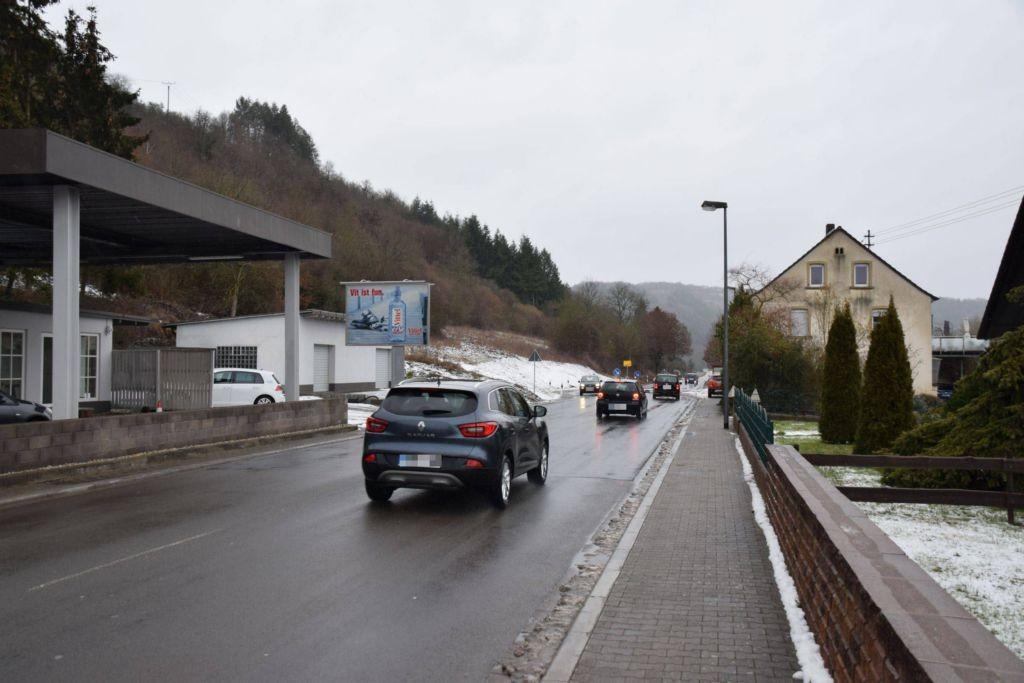 Hauptstr. 80/B 420/WE lks (City-Star)