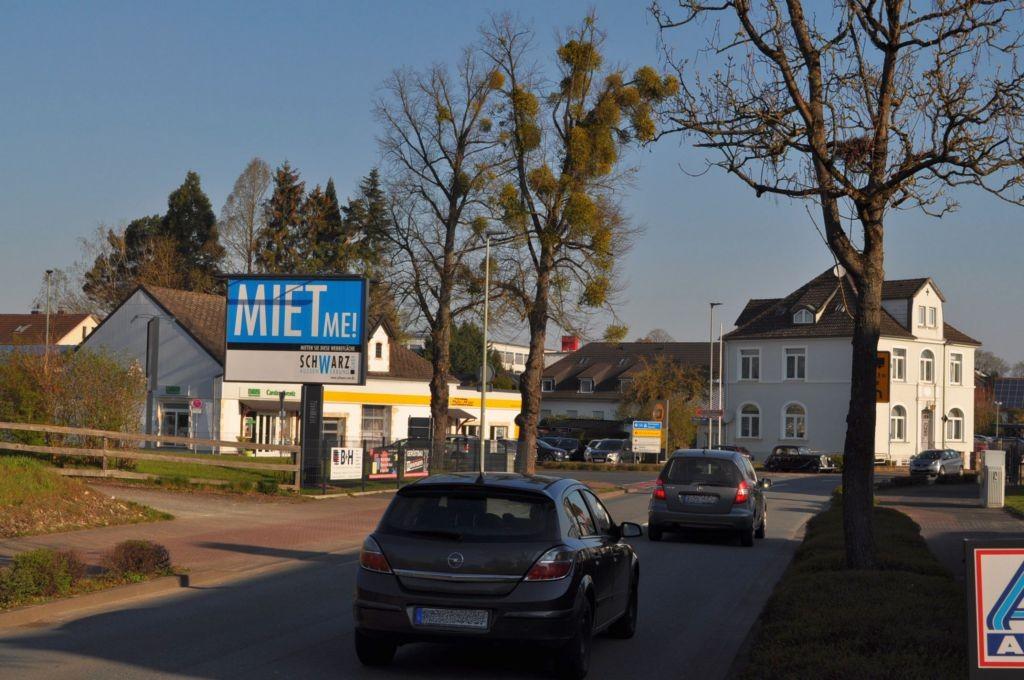 Warburger Str/Driburger Str. 1/nh. Lidl/WE lks (City-Star)