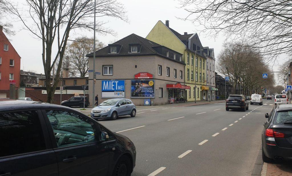 Falkensteinstr. 213 (quer am Giebel)