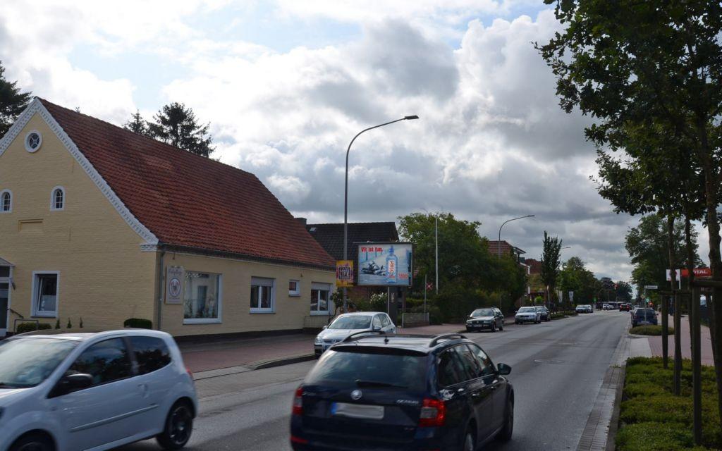 Bahnhofstr. 35/B 71/WE lks (City-Star)