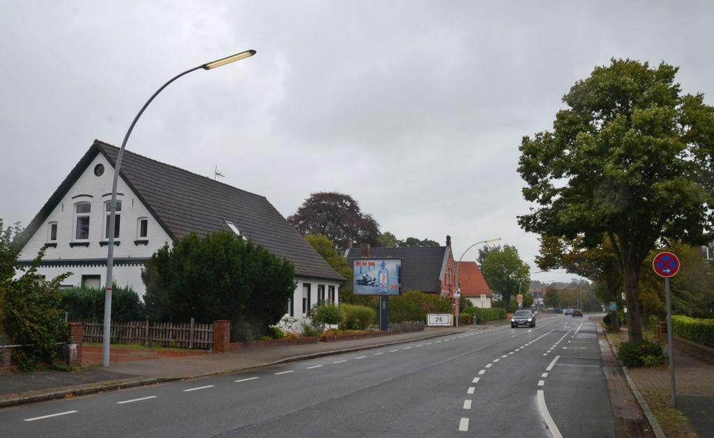 Bremer Str. 26/L 122/WE lks (City-Star)