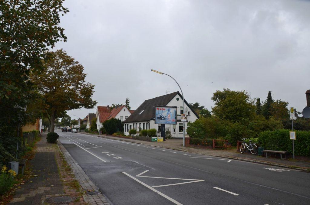 Bremer Str. 26/L 122/WE rts (City-Star)