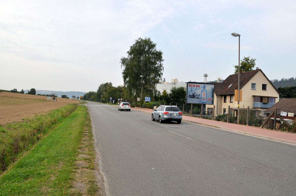 Rühler Str. 52/WE rts (City-Star)