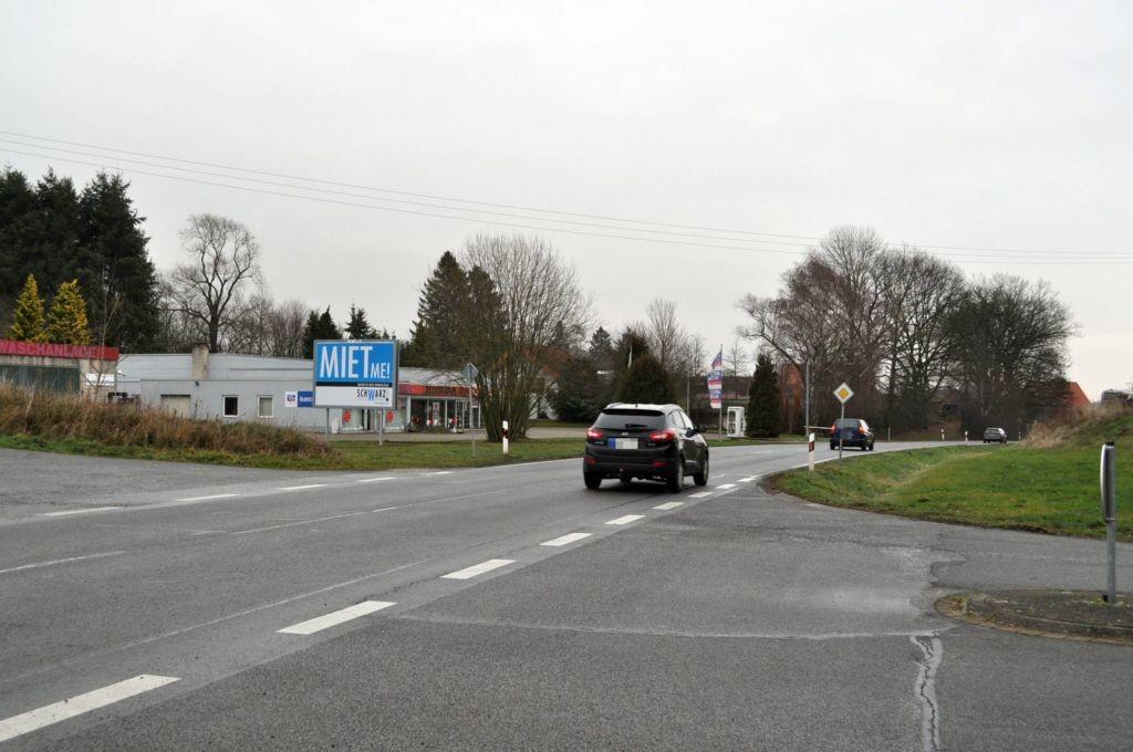 Mitteldorfstr. 34 (WE lks)