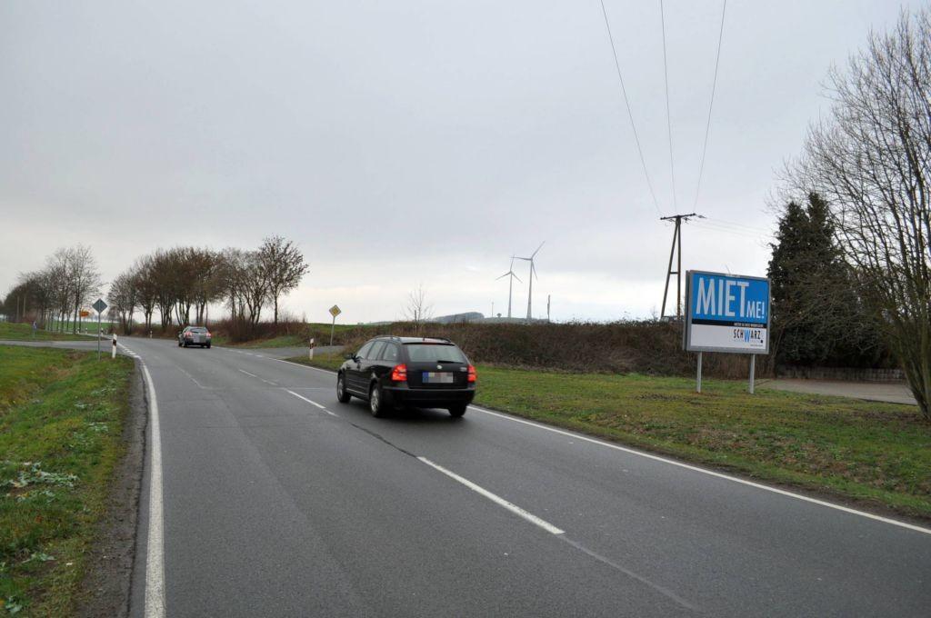 Mitteldorfstr. 34 (WE rts)