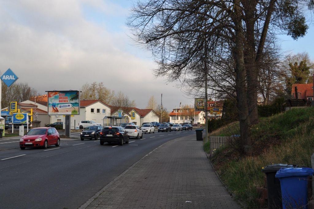 Königsallee 245/Edeka + Tkst/WE lks (City-Star)