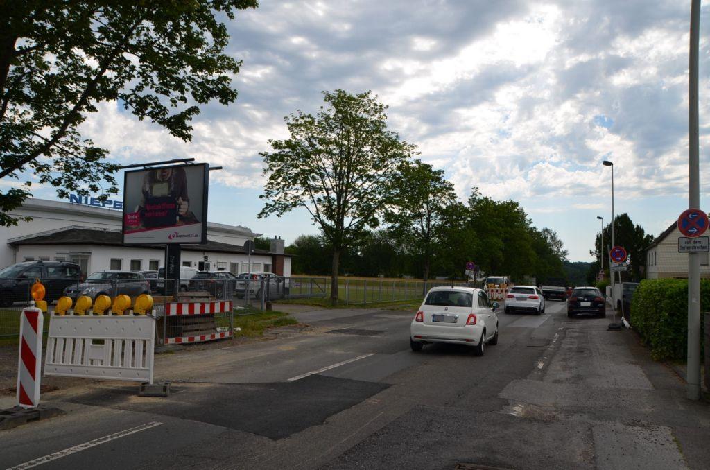 Höhscheider Weg 19/WE lks (City-Star)