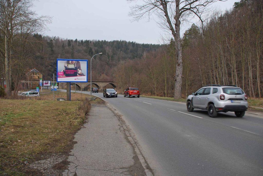 Plauensche Str. 6a/B 92/Autohaus/Sto lks/WE lks (City-Star)