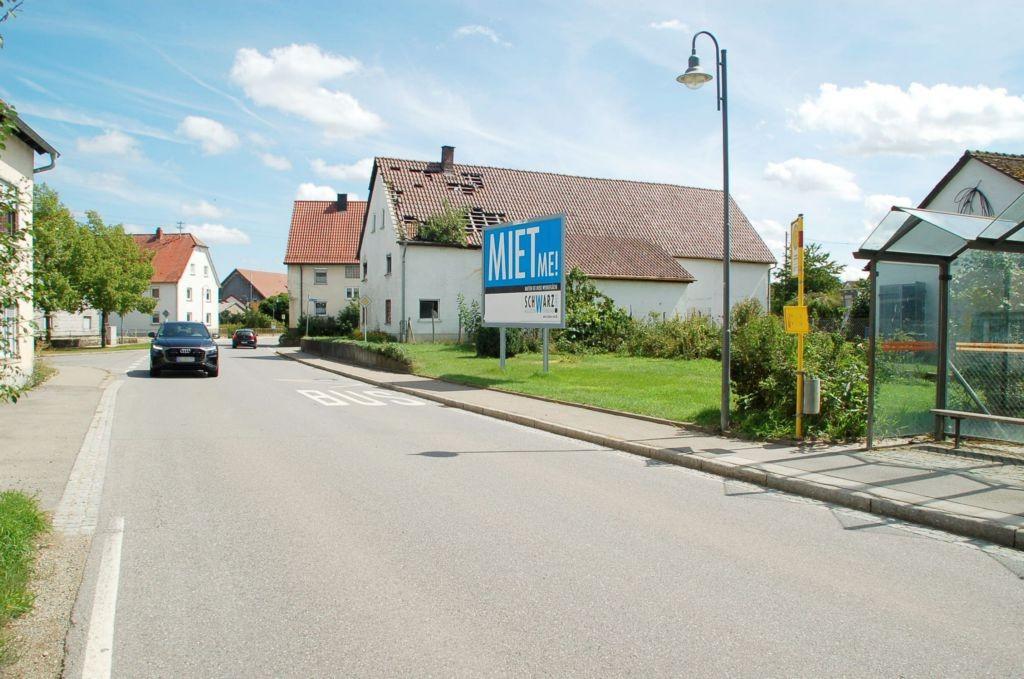Hauptstr/Neue Str. 2