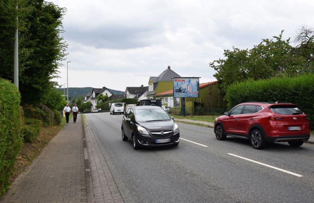 Mainzer Landstr. 33/B 54/WE rts (City-Star)