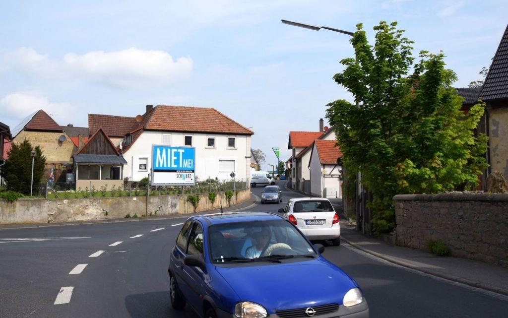 Marktstr. 17/Ecke Hindenburgstr (quer)