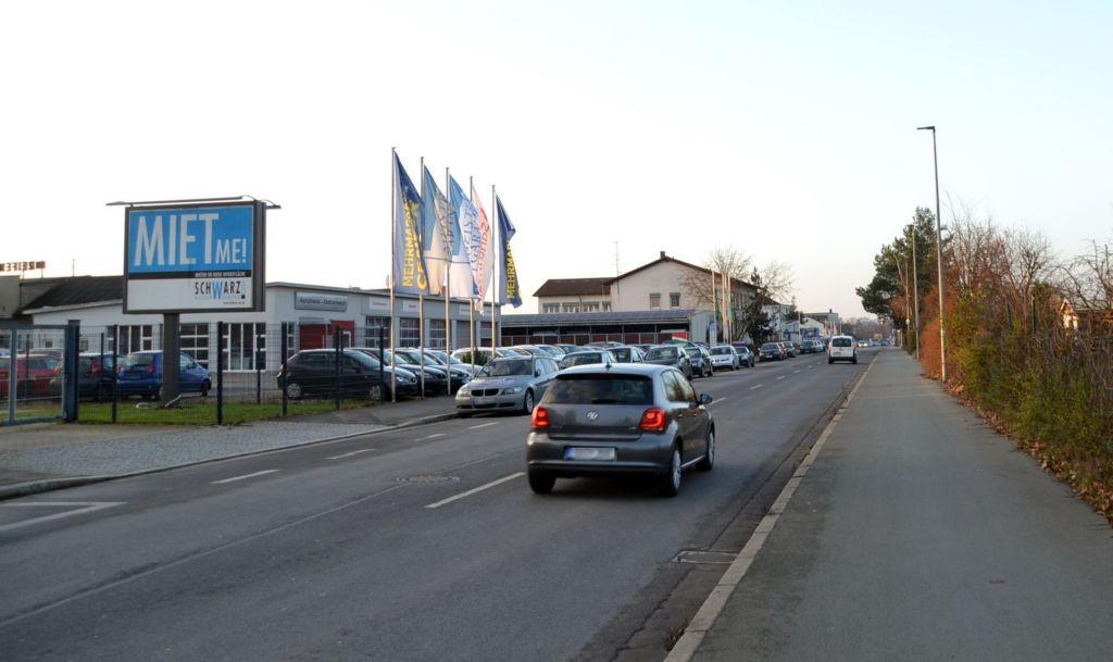 Coburger Str. 31/WE lks (City-Star)