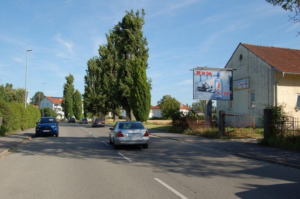 Münchenerstr. 86/WE rts (City-Star)