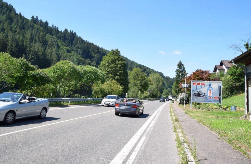 Lindenstr. 13/B 37 (WE rts)
