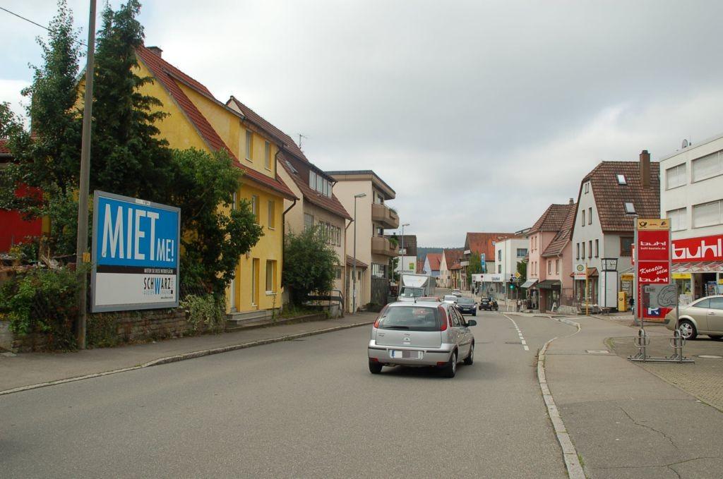 Bonländer Hauptstr. 56