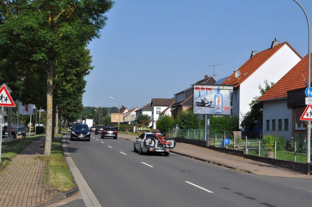 Sachsenhäuser Str/B 251/Hainstr. 1/WE rts (City-Star)