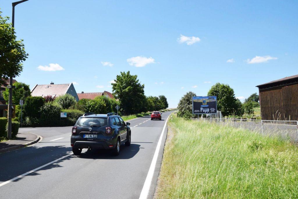 Würzburger Str/Bahnweg 3 (quer)