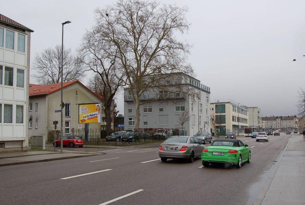 Ettinger Str/Brucknerstr. 37/nh. Edeka/WE lks (City-Star)