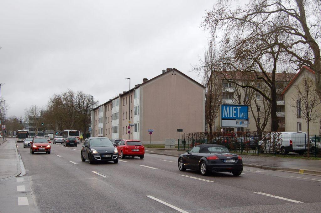 Ettinger Str/Brucknerstr. 37/nh. Edeka/WE rts (City-Star)
