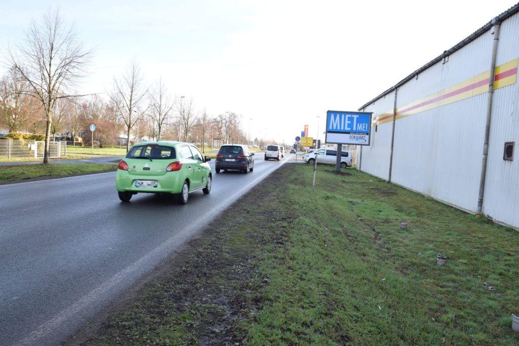 Darrweg 35/neb. Star-Tankstelle/WE rts (City-Star)