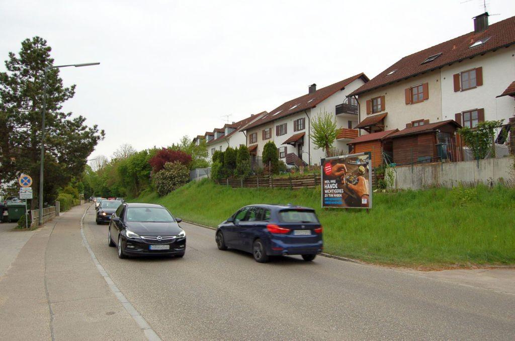 Schweitenkirchener Str. 5  (Eberstetten)