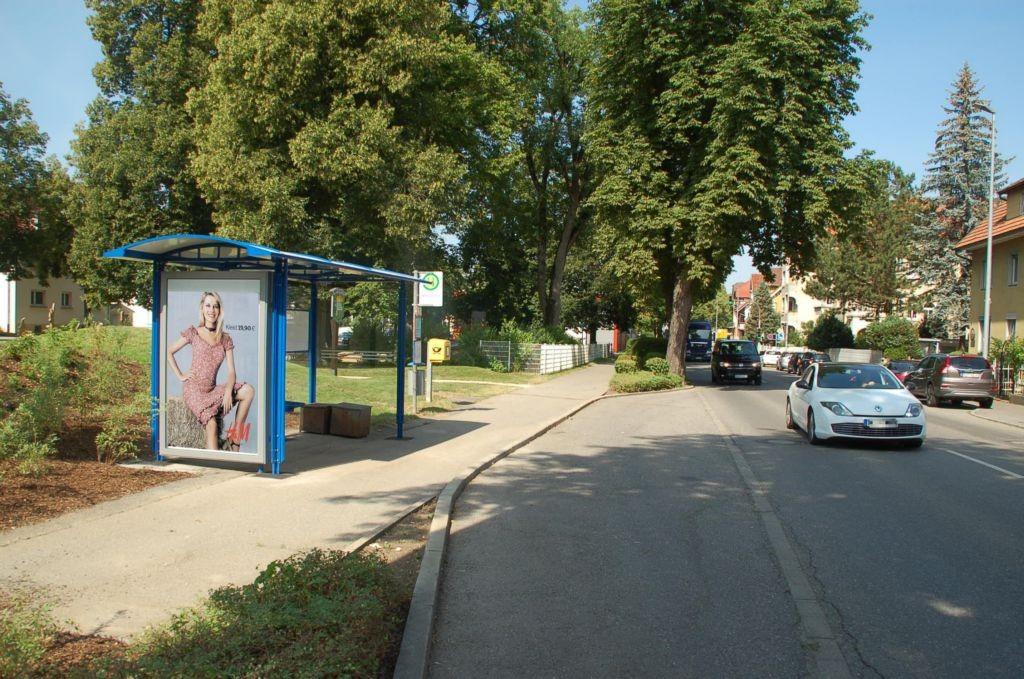 Neuhauser Str/geg. Nr. 41/Hts Rittergarten/aussen (WH)