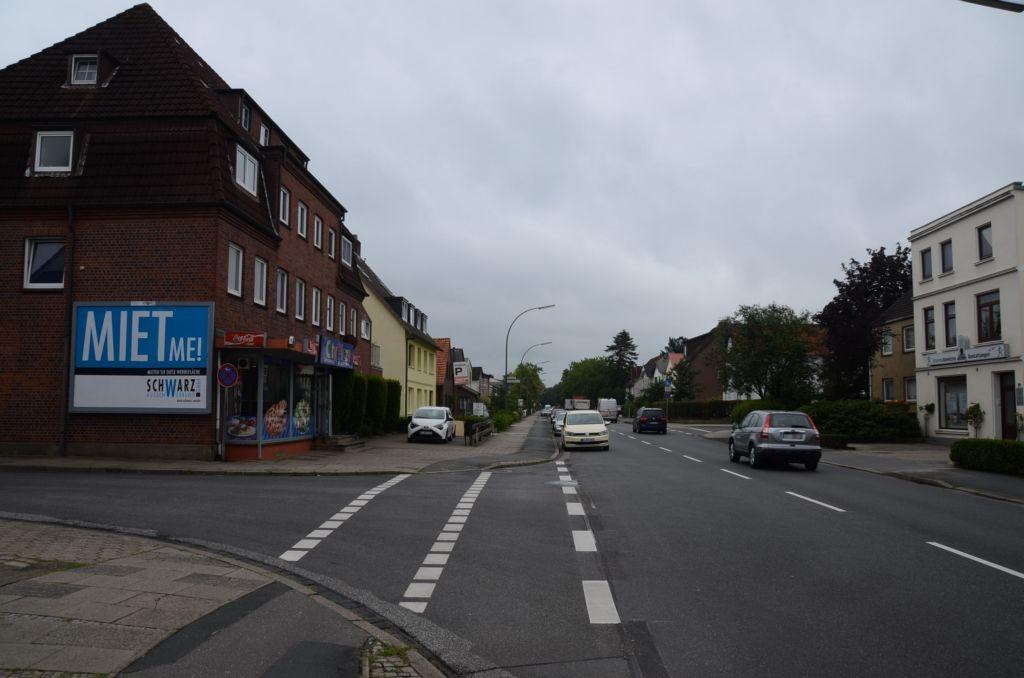 Köhnholz 1/B 431 (quer am Giebel)