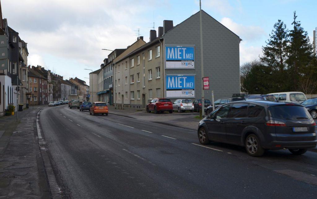 Bahnhofstr. 90/quer am Giebel (unten)