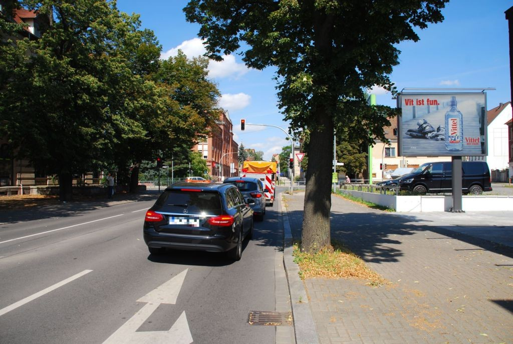 Donaliesstr. 28/Ecke Leipziger Str/WE rts (City-Star)
