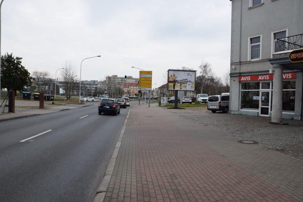 Bahnhofstr. 37/B 182/quer/WE rts (City-Star)