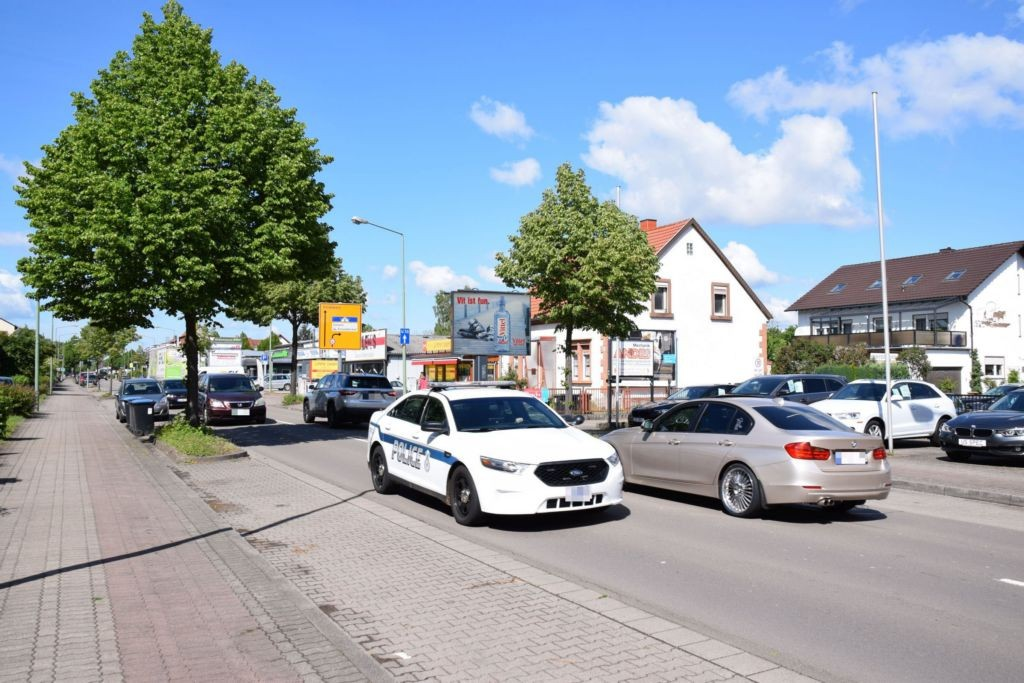 Kaiserstr. 14/WE rts (City-Star)