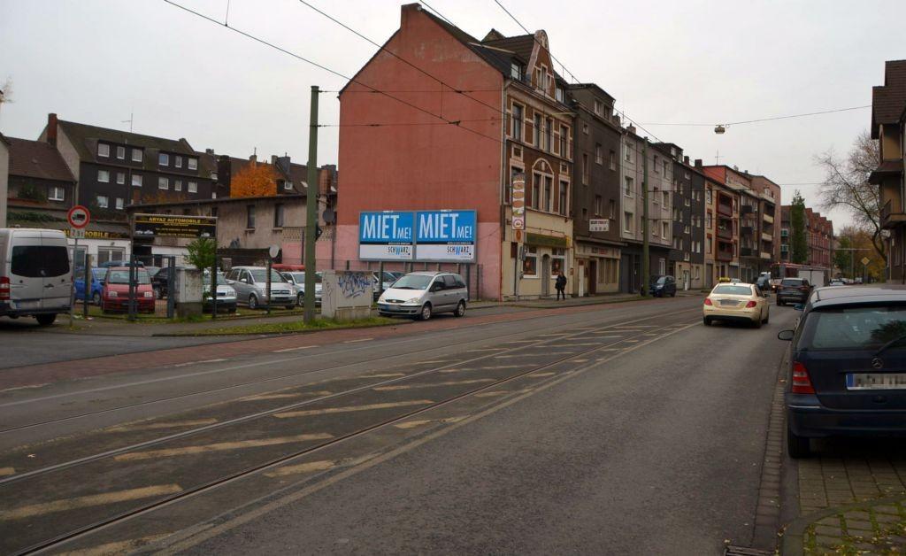 Weseler Str/Dahlstr (quer am Giebel)