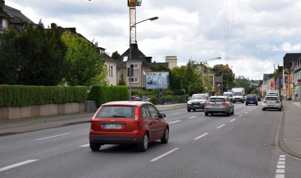 Trierer Str. 63/B 416/nh. Tankstelle/WE lks (City-Star)