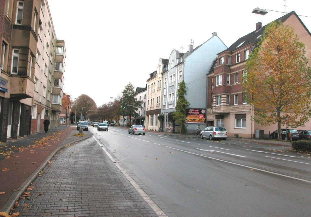 Kaiser-Friedrich-Str 144