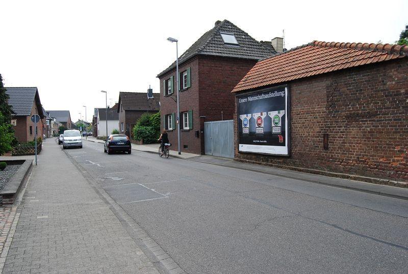 Hauptstr  29
