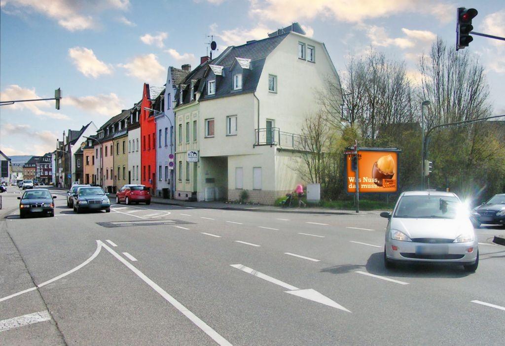 Winninger Str (B 416)/Rübenacher Str 31