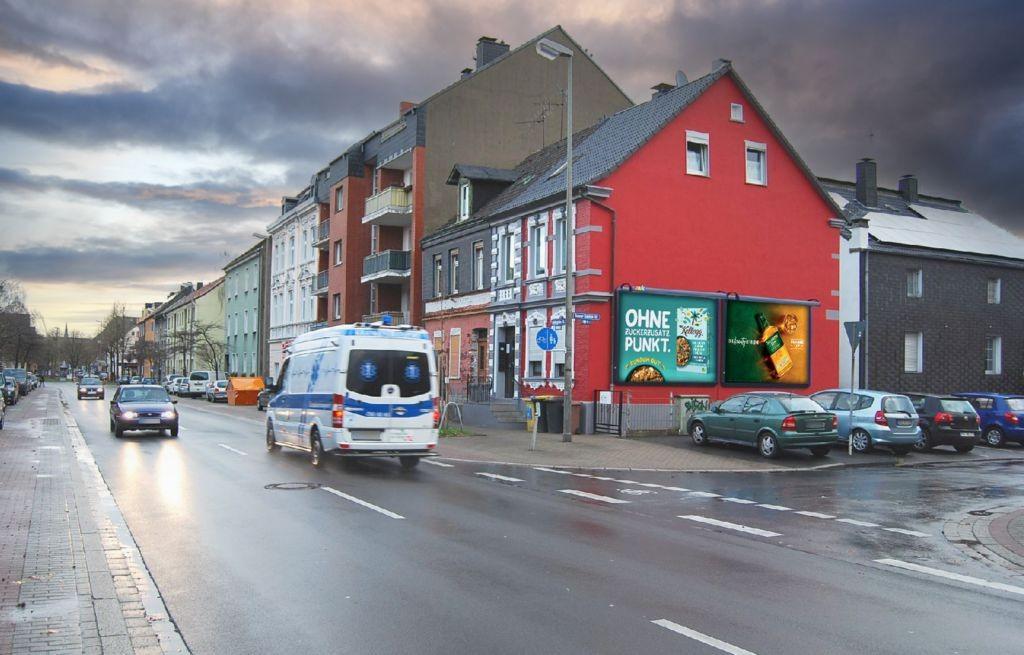 Wellinghofer Str 119b/Reiner-Daelen-Str