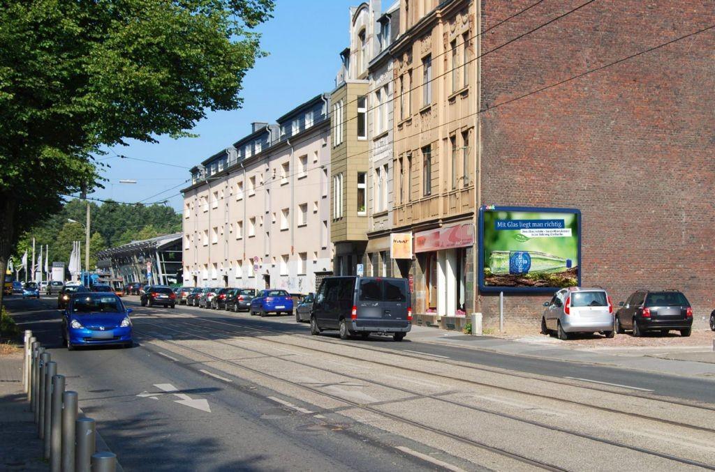 Körner Hellweg  36/Berlinerstr nh