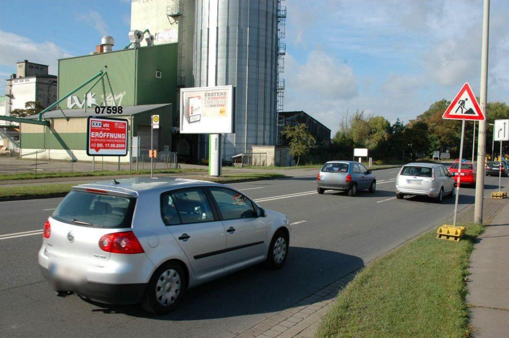 Hansestr  45 re (K 26)/Grotrian-Steinweg-Str nh
